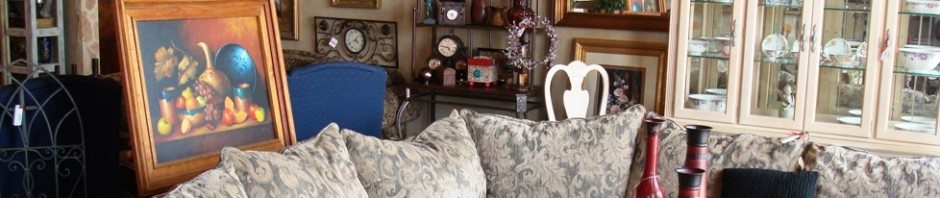 Dallas Consignment Furniture Information About Used Furniture And Dallas Consignment Furniture